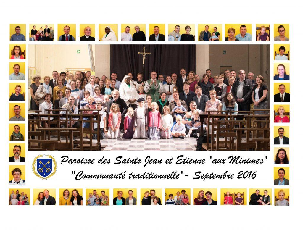 paroisse-minimes_2016