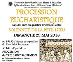 procession_20160529